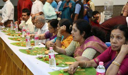 Delicious Caterers, Ranga Reddy 1