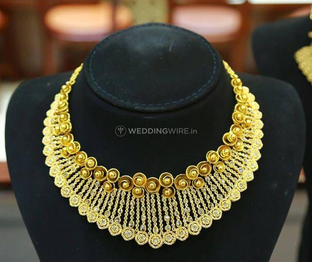 Malabar Gold & Diamonds, Kolkata