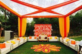 Dream Team Events, Noida