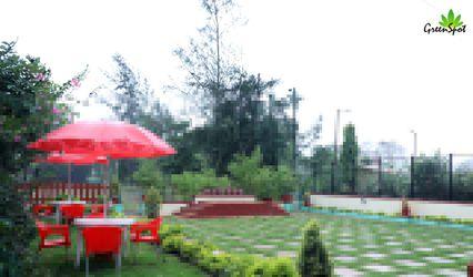 Greenspot Garden, Khopoli