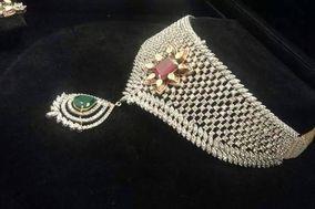 Shree Krishna Jewellers