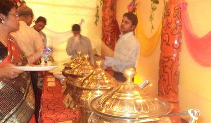 Additiyam Caterer