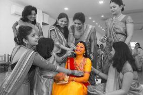 Sangam Studio - Prasangam