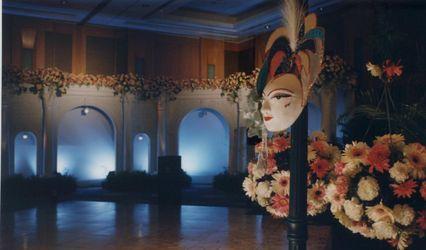 Decorative Arts, Delhi