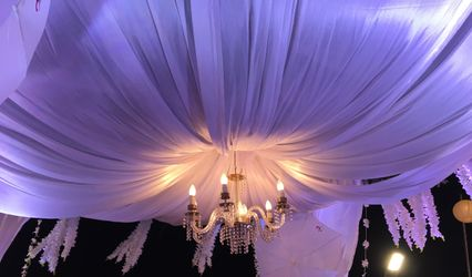 Adorn Wedding Planners