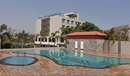Lemon Tree Hotel, Baddi