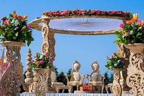 7knotz Weddings & Entertainment