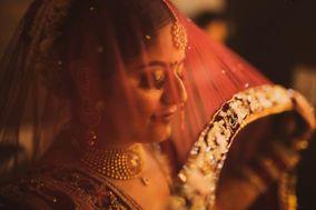 Simran Bhatia Makeup Artist
