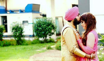 Rizul Sharma Photography