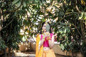 Gourav Banna Photography