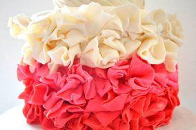 Jus LUV Cakes