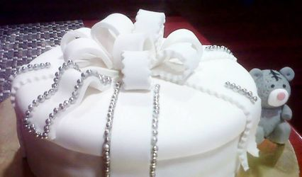 wedding cake makers in delhi raro bakery amp cafe 23157