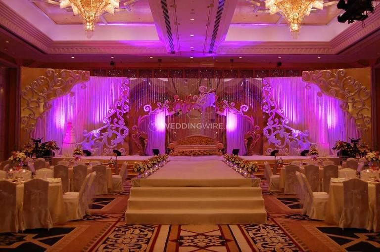 Shah Events