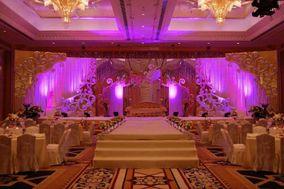 Shah Events, Andheri