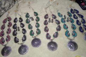 Nagender Jewellers
