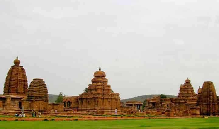 Sri Balavinayagar Travels