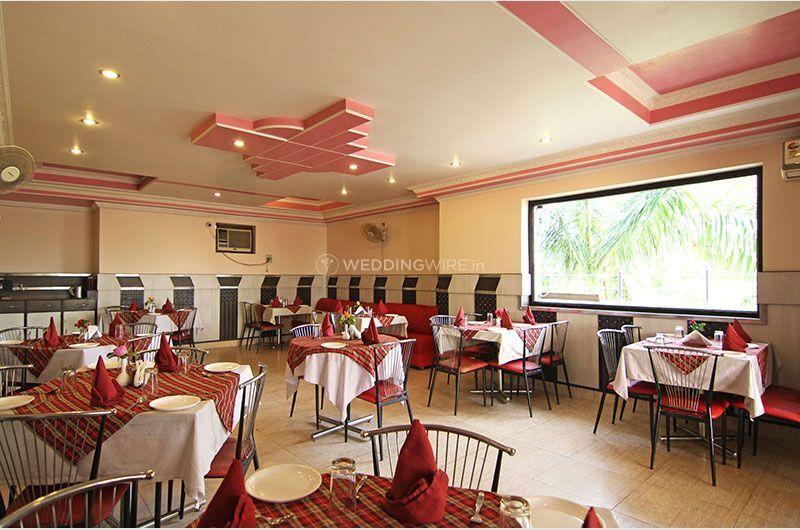 Hotel LG Residency, Haridwar