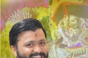 Acharya Varya Jyothishyalayam