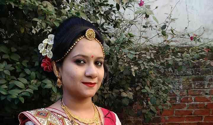 Glamour Beauty Care, Ahmedabad