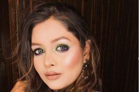 Garima Makkar Makeup Artist