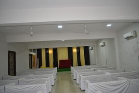 Anandam Club and Occasion Hall