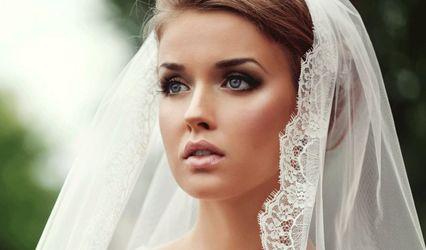 Revelation Weddings By Esha