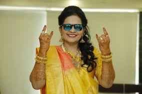 Sagar Patel Photography