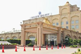 Golden Galaxy Hotels And Resorts