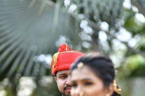 Rudraksha Photography by Vishal Babar