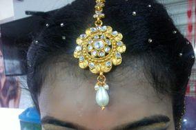 Anns Beauty Parlour