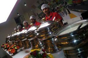 Hungryyy, Bangalore