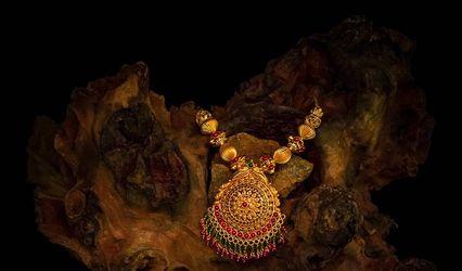 MRK Chains & Jewels