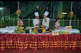 Om Sai Foods & Catering