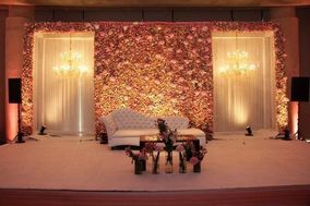 In Style Events And Decor