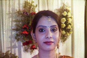 Naveena Beauty Box