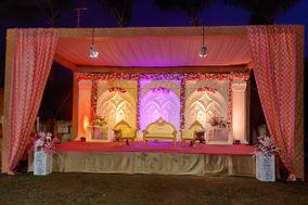 Surya Mahal, Chandigarh