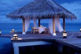 Vacations Madcap