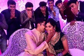Wedding Photography  by Vijay Deepak