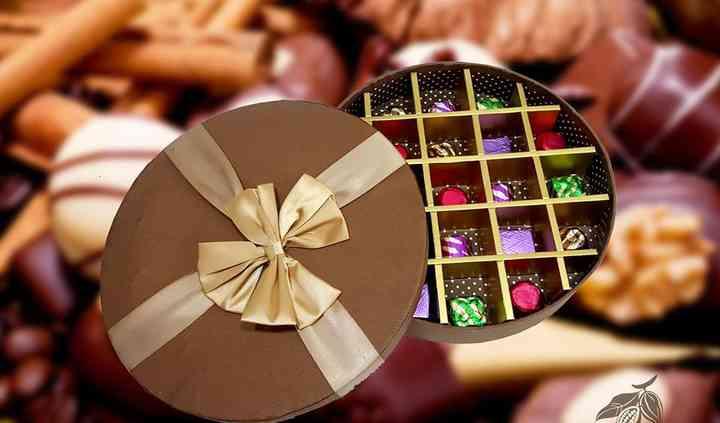Sri Raaga Confectioneries