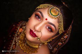 Pinkesh Modi Photography