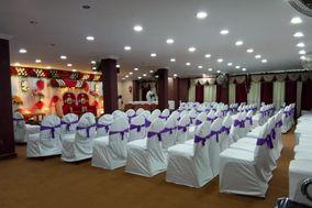 Sai Linga's Banquet and Function Hall