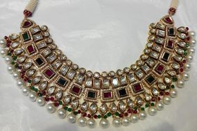 Jaria Jewellers