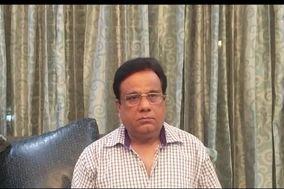 Divya Shakti Jyotish Sansthan