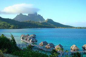 Memorable Vacations & Holidays