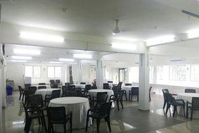 AAA Mini Hall
