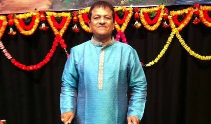 Harshit Mehta & Orchestra