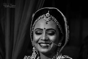 RishabHotwani Photography