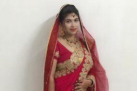 Smita Makeup Artist