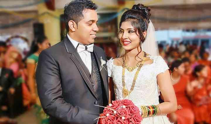 Wedding Photography by Rajshekhar
