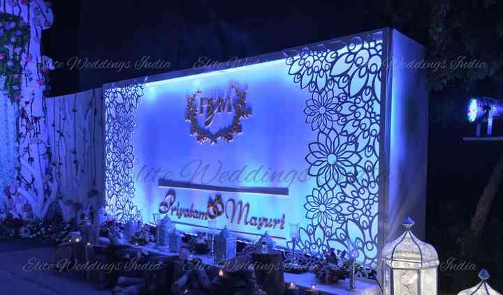 Elite Wedding India